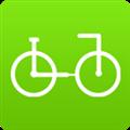 溜溜单车 V1.2 iPhone版