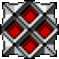 WebESC(网站链接验证工具) V17.07 英文绿色免费版