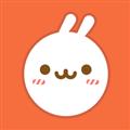 米兔手表 V3.3.11.6393 安卓版