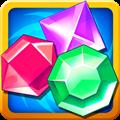 宝石消灭修改版 V1.0.0 安卓版