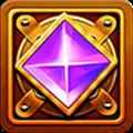 宝石消灭 V1.0.2 安卓版