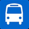 公交问路 V5.7 安卓版