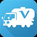 V货帮 V1.3.0 安卓版