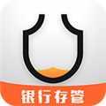 两只老虎理财 V3.8.4 iPhone版
