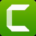 TechSmith Camtasia(屏幕动作录制软件) V21.0.1 官方版