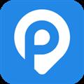 共享停车 V2.2.0 安卓版