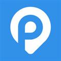 共享停车 V2.2.0 iPhone版