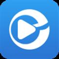 天翼视讯iOS版