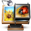 BenVista PhotoZoom Pro 7(图片放大不失真软件) V7.0.6 官方版