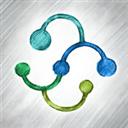 医界 V1.6.5.3 安卓版