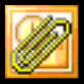 OutlookAttachView(Outlook附件查看) x64 V3.10 绿色免费版