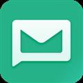 WPS邮件 V4.3.3 安卓版