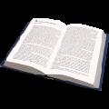 小强阅读器 V3.16.0.255 官方版