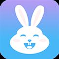 小兔开门 V2.0.2 安卓版