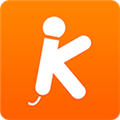 K米 V4.6.8 安卓版