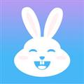 小兔开门 V2.2.2 iPhone版