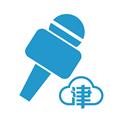 津云记者 V1.0.8 安卓版