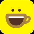 口语奶茶 V2.1 安卓版