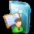 天涯通讯录 V5.6 免费破解版