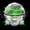 Wifi嗅探器 V6.2 绿色免费版