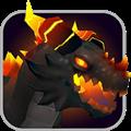 地下城之王修改版 V1.3.1 安卓版