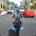 真实摩托飞驰修改版 V1.0.5 安卓版