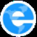 旋风加速浏览器 V0.1 绿色版