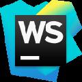 WebStorm12 V2017.02 绿色破解版