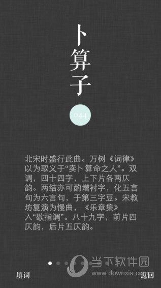 词Ci安卓版