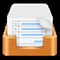 简易文件管理 V5.0.1 安卓版