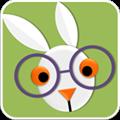 眯兔 V1.4 安卓版