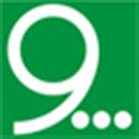 奈末Tiff分割合并助手 V8.3 官方绿色版