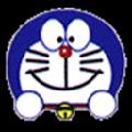 晨风微信机器人 V1.315 官方版
