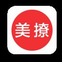 美撩 V1.0.0 苹果版