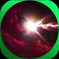 暴走银河破解版 V1.1 安卓版