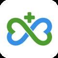 微医 V2.7.6 iPhone版