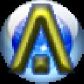 Ares Galaxy(p2p共享工具) V2.1.1.3035 多国语言绿色特别版