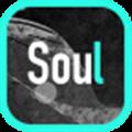 Soul V3.0.11 安卓版