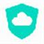 阿里云云盾WannaCry勒索加密文件恢复工具 V1.0 绿色版