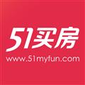 51买房 V3.0.3 安卓版