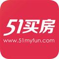 51买房 V3.0.4 iPhone版