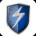 天盾 V1.3.1 安卓版