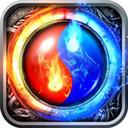 盗墓之王 V1.0.29 苹果版