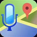 微话地图 V1.03.27 安卓版