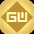 金道贵金属 V3.3.3 安卓版