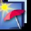 Photomatix Pro(数字照片处理软件) V5.1.2 Mac版