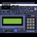 PICsimlab(微控制模拟器) V0.6 免费版