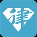律超人 V2.0.2 安卓版