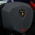 GTA52012兰博基尼AventadoMOD V1.0 绿色免费版