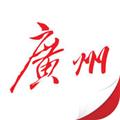广州日报新闻 V3.2 iPhone版